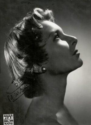 Películas Torrent de Colette Marchand