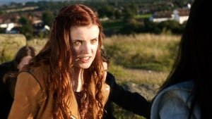 Wolfblood: 4×3