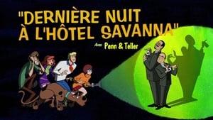Scooby-Doo și cine crezi tu? Sezonul 1 Episodul 7 Dublat în Română