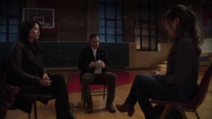 Elementary Season 2 Episode 17
