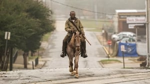 The Walking Dead Season 6 Episode 16