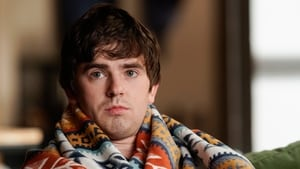 The Good Doctor: 3×18