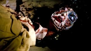 The Evil Dead 1981 me titra shqip
