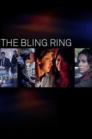 The Bling Ring-Spencer Locke