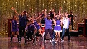 Glee 3 Sezon 1 Bölüm