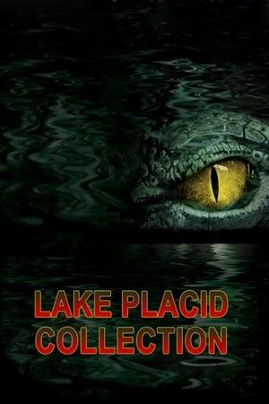 Assistir Lake Placid Collection Coleção Online Grátis HD Legendado e Dublado