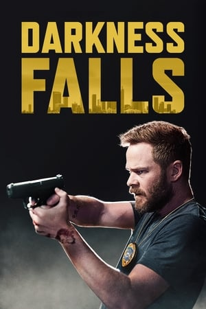 Anderson Falls 2020 Full Movie