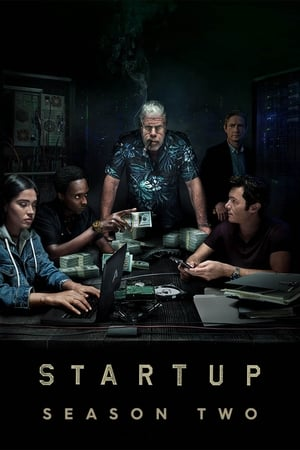 Baixar StartUp 2ª Temporada (2017) Legendado via Torrent