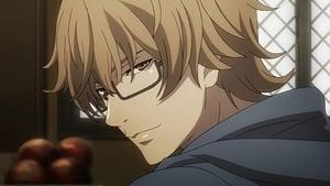 Tokyo Ghoul: Season 4 Episode 5