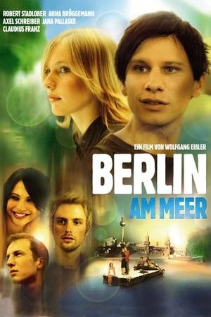 Berlin am Meer (2007)