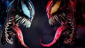 Venom 2 (2020) Online Subtitrat