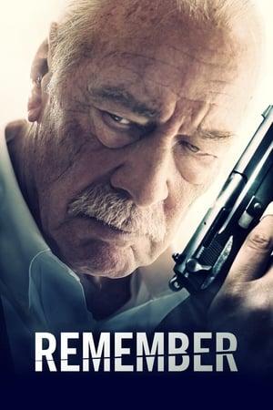 Recuerdos secretos (2015)