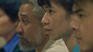 Download Film Susi Susanti – Love All