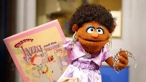Sesame Street Season 47 :Episode 35  Snazzy Society (repeat)