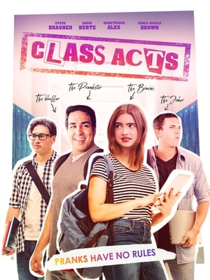 Classacts