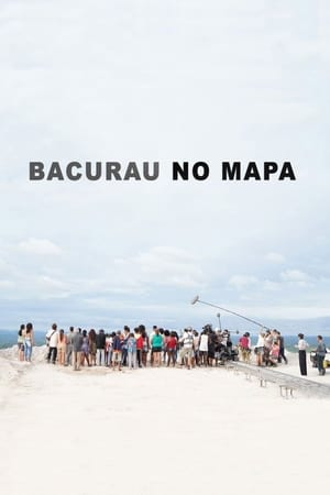 Bacurau no Mapa Torrent (2020) Nacional HDTV 720p – Download