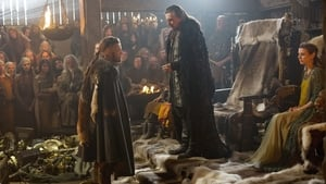 Vikings Season 1 Episode 3