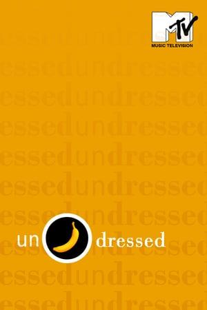 Undressed-Azwaad Movie Database