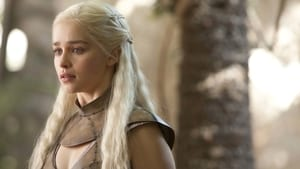 Juego de Tronos (Game of Thrones) 2×8