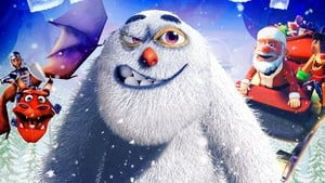 A Yeti Stole Christmas (2018) Watch Online Free