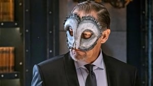 Assistir Gotham 3a Temporada Episodio 16 Dublado Legendado 3×16