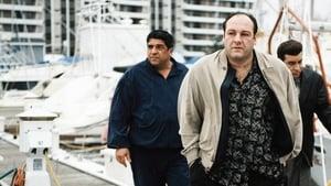 The Sopranos S02E013