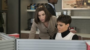 The Good Wife: 7×14