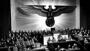 Triumph of the Will (1935)