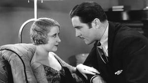 فيلم Seed 1931
