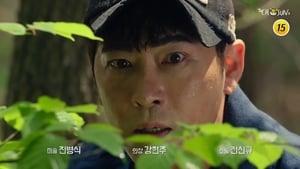 Joseon Survival Episode 1