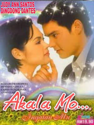 Akala Mo…