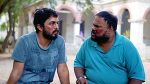مشاهدة فيلم Chennai Palani Mars مترجم
