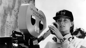 Jodie Foster, Hollywood Under the Skin (2021)