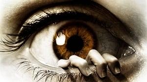Nonton The Eye