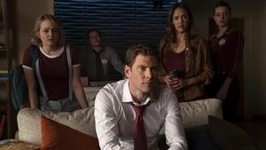L.A.'s Finest Season 2 Episode 12