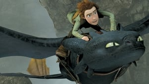 How To Train Your Dragon Movie Online In Hindi