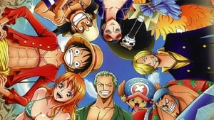 One Piece [868/??] [Mega] [HD]