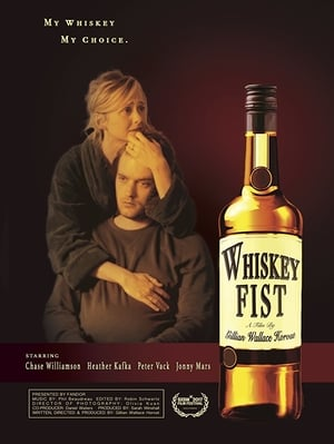 Whiskey Fist