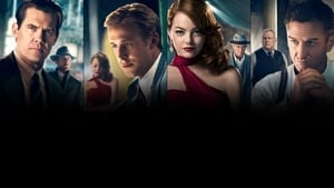 Watch Gangster Squad Online Free