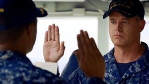 Serie HD Online The Last Ship Temporada 4 Episodio 5 Lealtad