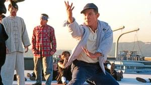 Phim Lộng Hành Thiên Hạ (The Master) (1992) Thuyết Minh