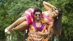 Maniyaar Kudumbam (2018)