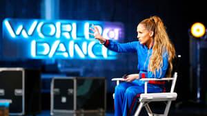 World of Dance 1×9
