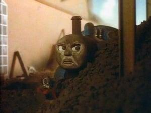 Thomas & Friends Season 2 :Episode 1  Thomas, Percy & The Coal