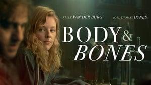 فيلم Body and Bones 2019 مترجم