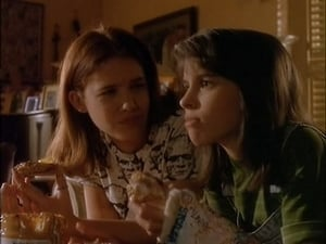 Party of Five: 2×12