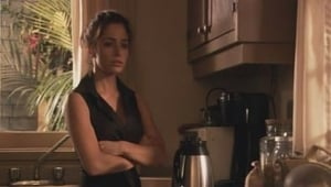 The L Word: 3×6