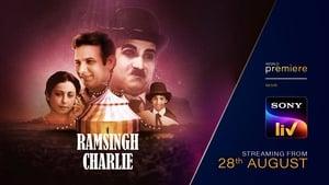 Ram Singh Charlie