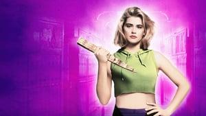 Buffy – postrach wampirów cały film online pl