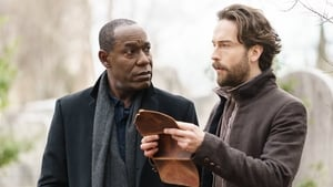 Sleepy Hollow: 3×18